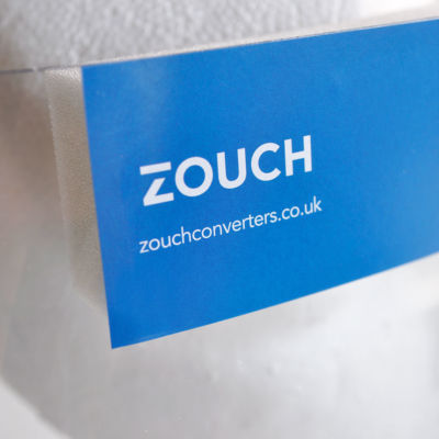 Zouch Label optimised