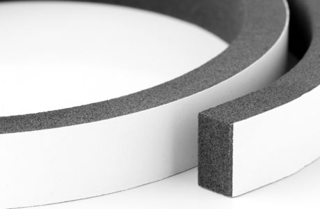 Self-Adhesive Foam Tapes